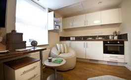 Huddersfield Properties, 595 Manchester Road