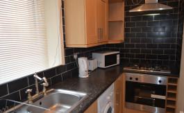 119 Bradford Road, Huddersfield Properties